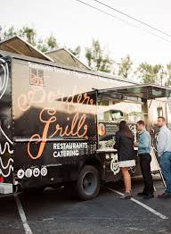 Alli+Rob: Smoky Hollow, El Segundo | Pinterest | Beer Brewing And ... Rumors Point To Trucku Barbeques Mike Minor Opening A Restaurant Border Grill La Food Truck Inspiration Pinterest Truck Tacooff At Mar Vista Farmers Market November 15 2015 Mom 2019 Ram 1500 Stronger Lighter And More Efficient The Coolest Food Trucks In America Worldation First Look Ram Texas Ranger Concept Gorgeous Flowers July 20 2014 Trucks Joe Mcnallys Blog 2018 Toyota Tundra Crewmax Platinum 1794 Edition Test Drive Review Flavors Go Pro Grills Bbq Mexicana Las Vegas Kogis Lax Lonchero Transformed Into Overnight
