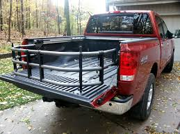 Nissan Titan 4x4 SE Review Loading Zone Cargo Gate Cargoglide Truck Bed Slide 2200 Lb Capacity 100 Lift Commercial Trucks Vans Cars In South Amboy Vitale Motors Dna Motoring For 891995 Pickup End Rear Tail Cap Chevy Alumbody Ford Alinum Beds Stromberg Carlson Products Vgt704000 Louvered Gatevgt70 Amp Research Official Home Of Powerstep Bedstep Bedstep2 1999 F450 Flat Wtuckunder Cold Ac Lic Nb Wdsurfing Rack Trail Tested The Xtreme Atv Illustrated