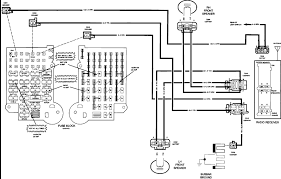 Hijet Mini Truck Wiring Diagrams - Question About Wiring Diagram •
