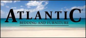 atlantic bedding and furniture 8110 white bluff rd savannah ga