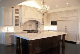 lights awesome cool marble top kitchen island uk extraordinary