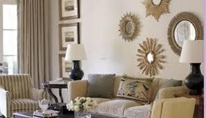 Taupe Color Living Room Ideas by Taupe Living Room Ideas Ecoexperienciaselsalvador Com