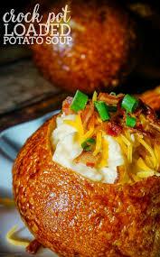 Crock Pot Potato Soup Mama by How To Make Crock Pot Chicken Tortilla Soup The Love Nerds