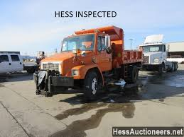 Hess Auctioneers Heavy Equipment Auctions In Australia Ritchie Bros Auctioneers Upcoming Events Large Auction Guns Jewelry Antiques Truck And Salvage Auction Schultz Landmark Muldersdrift Krugersdorp Trailer Cstruction Sold Diamond T 522 Texaco Livery Rhd Lot 26 Pietermaritzburg Kwazulunatal Closing Down Prime Time Online Vs Inperson Toppers Mound City Truck Auctions Alaide Graysonline 100517 Trucks Auto Witham Military Vehicle Surplus Cet Cvrt Stormer Landrover Biggest News 2018 Ford Raptor Review For 3000