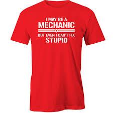 funny mechanic slogans mechanic free download funny memes