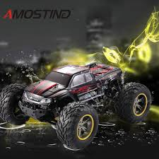 Amazon.com: RC Cars, AMOSTING 35MPH 1/12 Scale 2.4GHz 2WD High ... Best Of Monster Truck Grave Digger Jumps Crashes Accident Truck Crash Mirror Online First Successful Front Flip In A Was The Most Fun Kills Two Netherlands Youtube Accident Archives Biser3a 100 Toys Pax East 2016 Overwatch Monster Got Into A Car More Than Dozen Killed After Train In South Africa Sky Jam 2014 Avenger Crashrollover At Least 2 Killed Fiery Crash Fox Lake Cbs Chicago