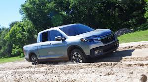 Here's How The 2017 Honda Ridgeline's Trick Off-Roading Modes Work Amazoncom 14 Oversized Friction Cement Mixer Truck Cstruction Garbage Song For Kids Videos Children Used Trucks For Sale Near You Lifted Phoenix Az 2017 2018 Ford Raptor F150 Pickup Hennessey Performance Stop Wikipedia Wood Trick American Truck Jeep Mechanical Models 3d Excavators Work Under The River Dump Truck Videos Kids Car Ubers Selfdriving Startup Otto Makes Its First Delivery Wired How To Backup A Travel Trailer Tips Tricks And Tools Video Monster Youtube Rockin Rollin Game Party North Carolina Parties Topperezlift Turns Your Topper Into Popup Camper