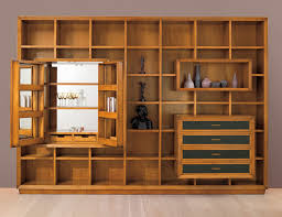 Decorating Bookshelves Without Books by Wall Units For Books Excellent Corner Shelving Unit Storage Wall