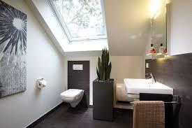 fingerhaus musterhaus wuppertal neo badezimmer klein