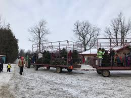 Riehles Tree Farm Home Facebook