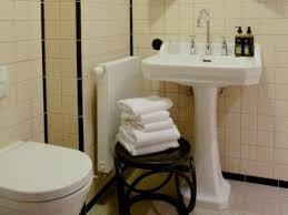 best price on hotel le berger in brussels reviews
