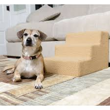 Dog Stairs For Tall Beds by Ideas Ideal Indoor Ramps For Dogs Geraldcournoyer Pet House