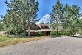 100 Stock Farm Montana Ukn Flynn Lane Missoula MT 59808