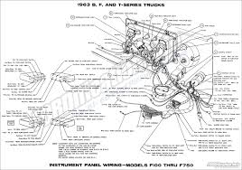 1963 Ford Truck Wiring Diagrams FORDification Info The 61 66 With ... 61 Ford Unibody Its A Keeper 11966 Trucks Pinterest 1961 F100 For Sale Classiccarscom Cc1055839 Truck Parts Catalog Manual F 100 250 350 Pickup Diesel Ford Swb Stepside Pick Up Truck Tax Post Picture Of Your Truck Here Page 1963 Ford Wiring Diagrams Rdificationfo The 66 2016 Detroit Autorama Goodguys The Worlds Best Photos F100 And Unibody Flickr Hive Mind Vintage Commercial Ad Poster Print 24x36 Prima Ad01 Adverts Trucks Ads Diagram Find Pick Up Shawnigan Lake Show Shine 2012 Youtube