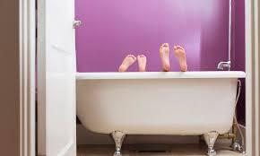 kinderbad gestaltungs tipps vor und nachteile das haus