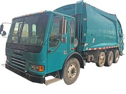 2001 MCNEILUS OTHER, Spokane Valley WA - 121364674 ... Concrete Mixers Mcneilus Truck And Manufacturing Refuse 2004 Mack Mr688s Garbage Sanitation For Sale Auction Or 2000 Mack Mr690s Dallas Tx 5003162934 Cmialucktradercom Inc Archives Naples Herald Waste Management Cng Pete 320 Zr Youtube Brand New Autocar Acx Ma Update Explosion Rocks Steele County Times Dodge Trucks Center Mn Minnesota Kid Flickr 360 View Of Peterbilt 520 2016 3d Model On Twitter The Meridian Front Loader With Ngen Refusegarbage Home Facebook