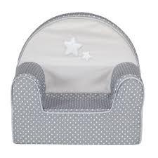 fauteuil enfant topiwall