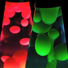 Spencers Lava Lamp Contest by You Are A Lava Lamp You Are Dreamy Relaxed And Contemplative