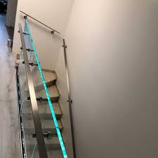 tradefit montageclips für led aluprofile aluminiumprofile