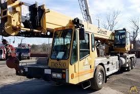 Grove TMS540 40-Ton Telescopic Truck Crane For Sale & Material ... 2013 Terex Bt2057 Boom Truck Crane For Sale Spokane Wa 4797 Unic Mounted Cranes In Australia Cranetech Used Craneswater Sprinkler Tanker Truckwater 2003 Nationalsterling 11105 For On 2009 Hino 700 Cranes Sale Of Minnesota Forland Truck With Crane 3 Ton New Trucks 5t 63 Elliott M43 Hireach Sign 0106 Various Mounted Saexcellent Prices Junk Mail Crane Trucks For Sale 1999 Intertional With 17 Ton Manitex Boom Truckcrane Truck