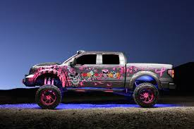 Sugar High: 2011 Ford F-150 FX4 Win A New Ford F150 Xlt Truck Corning Arkansas Laloveame Luv Pinterest Mustang Cars And Wheels Pink Ricco Licensed Ford Ranger 4x4 Kids Electric Ride On Car With Ranger Wildtrak 2017 4wd 24v On Jeep Pink Great Iull Take It King Ranch Super Rhaksatekcom S Girly For Female Drivers Love La Historia De Los Hot Rods Megapost Sedans 2014 Raptor Lifted Ford Raptor Lifted Rides Custom 1992 Flareside 4x2 Pickup Enthusiasts Forums My Mom Really Shouldnt Have Shown Me This Black Modification Ideas 89 Stunning Photos Design Listicle