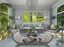 Interior Decorating Magazines Free by 3d Home Design Online Decor 1600x1442 Siddu Buzz House Plans With