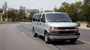 Chevrolet Express Passanger Lease Deals & Price - Cincinnati OH Ccinnati Oh Used Ram Trucks For Sale Less Than 2000 Dollars 2006 Dodge Ram 2500 In 245 Weinle Beechmont Ford Vehicles Sale Cars Louisville Columbus And Dayton 4500 Price Lease Deals Ups Could Buy 35000 Electric Trucks 2009 150 45249 Car Sales Express Milling Machine Co Dh Milling Machine Item Ea9 2008