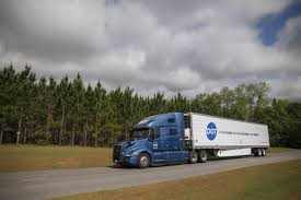 100 Trucking Companies In Illinois Company Locations Drive For Dot Dot