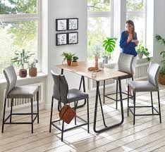dining in style collection