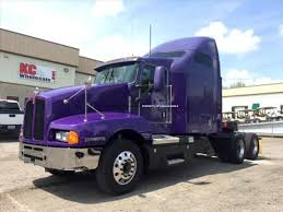 For-sale - KC Wholesale Best Used Trucks Of Pa Inc Kenworth Trucks For Sale Volvo In Fort Worth Tx For Sale On Buyllsearch 2014 Intertional Terrstar Extended Cab Box Truck Youtube Cventional New York 2005 Ford E350 Diesel Only 5000 Miles Zipp Express Llc Ownoperators This Is Your Chance To Join Our 2015 Lvo Vnl64t780 2418 Freightliner Cascadia Used Atc Atlas Terminal Company American Historical Society