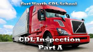 Fort Worth CDL School - Inspection A - YouTube Uber Looked At Buying Truck Logistics Company Load Delivered Autonomous Firms To Watch Tesla Waymo And More Drive Act Would Let 18yearolds Drive Commercial Trucks Inrstate Ram Double Cab New Car Updates 2019 20 Semi Pating All Pro Truck Body Shop Work Phoenix Az Tacoma Bed Racks Kivi Bros Trucking Flatbed Stepdeck Heavy Haul Home Ubers Selfdriving Have Started Hauling Freight Ars Technica Mancillas Movers Llc 951 3800969 Youtube Christenson Transportation Inc Where The Truckers