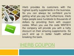 PPT - Iherb Coupon PowerPoint Presentation - ID:4238394 Iherbcom The Complete Guide Discount Coupons Savey Iherb Coupon Code Asz9250 Save 10 Loyalty Reward 2019 Promo Code Iherb Azprocodescom Gocspro Promo Printable Coupons For Tires Plus Coupon Kaplan Test September 2018 Your Discounted Goods Low Saving With Mzb782 Shopback Button Now Automatically Applies Codes Rewards How To Use And Getting A Totally Free Iherb By