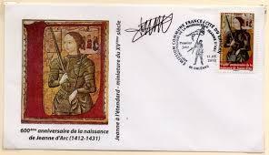 bureau de poste chatenay malabry bureau de poste chatenay malabry 100 images la poste simplifier