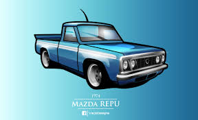 Just Illustrated This For Fun & Experimenting... 1974 Mazda REPU ... 1975 Mazda Repu Rotary Pickup Mileti Industries Father Of The Kenichi Yamoto Dies Iroad Tracki Staff Pickup Thats Right Rotary Truck With A Wankel Wallpaper 1024x768 917 Street Parked Repu Startinggrid 1977 Engine Trend History Photo Morries Heritage Road Trip Seattle To 13b Turbo Truck Youtube 1974 Rotaryengine Usa The Was T Flickr Rx8 Chevy S10 Truckeh Shitty_car_mods