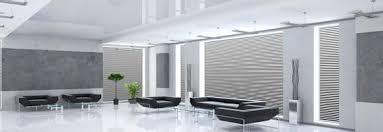 plafond tendu prix m2 prix de pose d un plafond tendu tarif moyen coût de pose