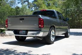 2/4-2/5 Drop Kit, Best Ride Quality? - Page 2 - DODGE RAM FORUM ... Center Console With Retractable Door Page 11 Dodge Ram Forum Best 25 Dodge Ram Forum Ideas On Pinterest 2015 2425 Drop Kit Best Ride Quality 2 Some Additions To The Truck Wpics Dodgetalk Car Ram 5500 Long Hauler Forums Truck Hemi Express White And Black Build How Replace 12v Socket Cigarette Lighter Plug Swap Out Speakers Need A Ptoshop For Paint Please 22008 Lid Cover Group Buy Hid Halogen Or Hir Oem Projector Funny Comparison Srt10 Forum Viper Club Of