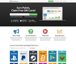 GrabPoints Vs PointsPrizes Review - GrabPoints Points Prizes Free Coupon Code Make Money Online 25 One Day Pointsprizes Hack Trick Methods Youtube Fortnite Legit Reviews Scam Or Page 23 Sas Pointsprizes Customer Service Of Pointsprizes 2018 Facebook New Trick How To Get In Fast Latest 1000 Points Updated Hero Bracelets Coupon Code Easygazebos Earn Robux Legally No Human Verification Latest Blog