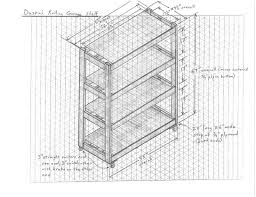 Free Woodworking Plans Storage Shelves by 65 Best Free Woodworking Plans Images On Pinterest Woodworking