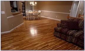 Bamboo Vs Cork Flooring Pros And Cons by Cork Flooring Pros And Cons Pets Flooring Home Decorating