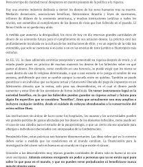 MODELO DE CARTA NOTARIAL DE VENTA DE ACCIONES