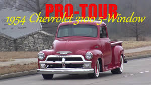 Ultimate Street Rodded Pro-Touring 1954 Chevrolet 3100 Series 5 ... 1968 Chevy C10 Truck Short Bed Pro Touring Show Restomod No Baer Inc Is A Leader In The High Performance Brake Systems Industry 1970 Chevrolet Protouring Classic Car Studio 1956 Pickup Pro 2017 Auto Crusade Youtube 2014 Ousci Recap Wes Drelleshaks 1959 Apache 69 F100 427 Sohc Build Page 40 Ford Cars Trucks Jeff Lilly Restorations Fng Herecan I Make Protouring 65 Dodge D200 Pickup Here 1969 572 Air Ride Bagged Project 1955 Pickups Street Rod Shop