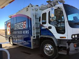 Live-vr-truck-gas-station | 360 Designs Used Cars San Antonio Tx Trucks Champion Motor Co Cbs 4 News On Twitter Read The Criminal Complaint Against Truck Driver Shortage Cotrains Booming Texas Oil Fields Fleet Cloud Routing Plan Your Routes And Pois Rand Mcnally Selfdriving Are Now Running Between California Wired French Ellison Center Csm Companies Inc Pilot Flying J Travel Centers Self Storage Units West Store It All Convience Commercial Contractors Houston Suntech Coastal Transport Home