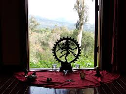 Home Yoga Studio Design Ideas - Best Home Design Ideas ... Simple Meditation Room Decoration With Vinyl Floor Tiles Square Home Yoga Room Design Innovative Ideas Home Yoga Studio Design Ideas Best Pleasing 25 Studios On Pinterest Rooms Studio Reception Favorite Places Spaces 50 That Will Improve Your Life On How To Make A Sanctuary At Hgtvs Decorating 100 Micro Apartment