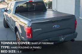 F150 Tonneau Covers Bed Toys Top Accsories For The Bed Of Your Truck Diesel Tech Bakflip Mx4 Hard Folding Tonneau Cover Bak Industries Bakflip Next Gen Audio Video Rollup Vs Trifold Comparison Youtube Gator Sr1 Roll Up Videos Reviews Truxedo Deuce 2 Truck Rollup Types Jim Kart Medium Ford Ranger Alpha Scz 4x4 Accsories Tyres F150 Covers 142 F Bakflip G Tonnomax Tonno Refurbishment Vehicle Interiors Port Elizabeth