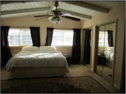 Bladeless Ceiling Fan Dyson by Bladeless Ceiling Fan Top Ceiling Fan Remote Control Ceiling Fan