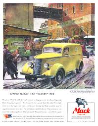 Mack Trucks Advertising Art By Peter Helck (1942-1945) - Blog Mack Trucks Adding 400 Jobs At Pennsylvania Assembly Plant Ltl Gary Mahan Truck Collection Pinterest Cadian Trucking News High Paying What The Why Are Millennials Countrys Favorite Flickr Photos Picssr Twenty New Images Cars And Wallpaper Ocrv Orange County Rv And Collision Center Body Shop Of Image Group 85 1999 Mack Cl713 Flag City Pictures Memories