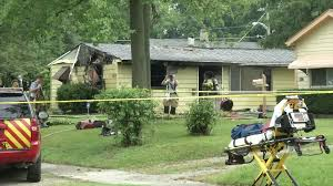 Man Arrested For Arson After Allegedly Setting House, Wife On Fire Miami County Crash Leaves 1 Dead And 6 Others Injured Cluding 4 Two Men And A Truck Fortwayne Tmaatfw Instagram Profile Picbear Man Collapses And Dies After Police Chase In Fort Wayne 931 Wibc Kokomo Rescue Mission Thousands Without Power In Indiana Michigan Machetewielding Suspect Slices Two At Adult Nightclub Aunt Millies Bakery Operation Dtown To Close Toledo Oh Home Facebook Allen War Memorial Coliseum Omenfortwayne Twitter Movers Charlotte Nc