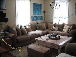 living room astonishing of living room decor color ideas living