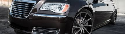 2013 chrysler 300 accessories parts at carid