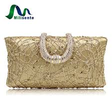 online buy wholesale evening clutch bag from china evening clutch